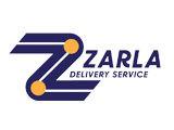 Myanmar Zarla Distribution Co., Ltd. (ZDS)