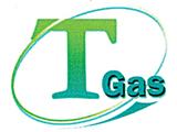 AwRa Trading Co., Ltd.(Gas [Manu] [Industrial/Medical])