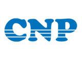 CNP Computer & Printer (Sales & Services Centre)