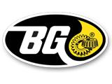 BG MyanmarCar Spare Parts & Accessories