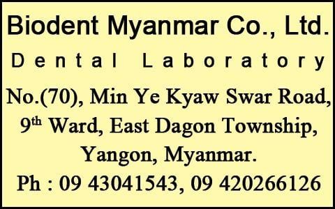 Biodent-Myanmar-Co-Ltd_Dental-Laboratory-Equipment_2201.jpg