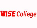 Wise CollegeEducation Services