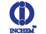 Inchem Surface CoatingsPaint & Varnish