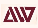 All Win Tex Co., Ltd.Garment Industries