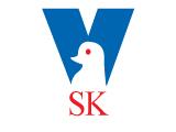 VSK International Co., Ltd.(Generators & Transformers Sales/Services & Rental)