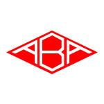 ABAFabric Shops