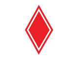 Diamond Rental Myanmar Co., Ltd.Heavy Machineries & Equipment
