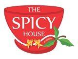 The Spicy HouseRestaurants