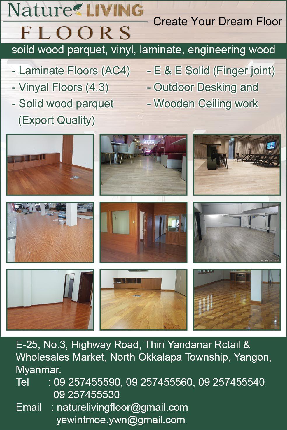 Nature-Living-Floors-Co-Ltd_Building-Materials_(A)_3950 (1).jpg