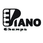 Piano Champs