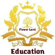 Daw Khaing Khaing Wint (Flower Land Accountancy & Management Academy)Education Services
