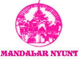 Mandalar NyuntSlipper Shops