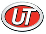 Universal Tractor Co., Ltd.Batteries & Accessories Services