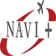 Navi PlusTourism Services