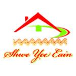 Shwe Yee EainFabric Shops
