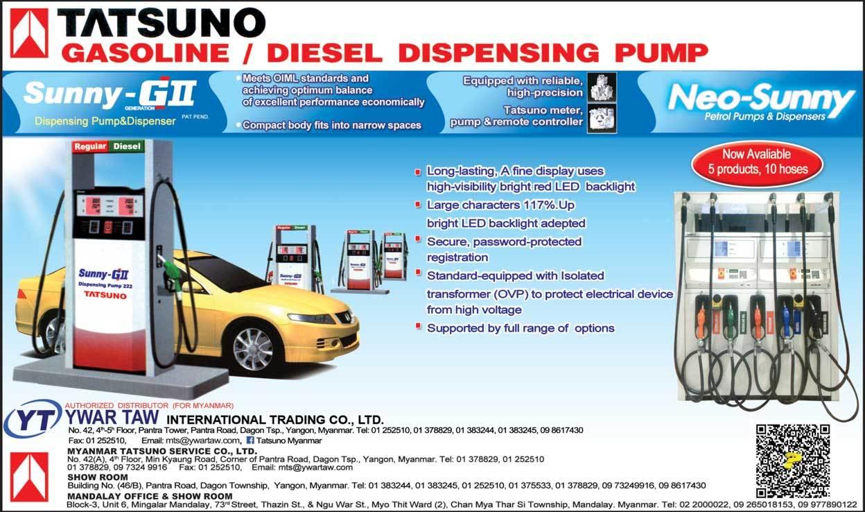 Ywar-Taw-International-Trading-Co-Ltd_Petroleum-Equipment_(A)_1410.jpg