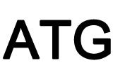ATG(Computer Training Centres)