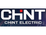 Chint(Electrical Goods Sales)