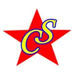 City StarCar Wheels/Tyres & Tubes Dealers