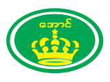 Aung Tharaphu(Bags [Other])