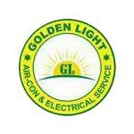 Golden LightAir Compressor Repair