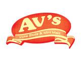 AV'SFoodstuffs