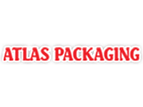 Atlas-Myanma Supply Co., Ltd.Packing/Filling & Wrapping Materials & Equipment