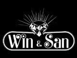 Win & San