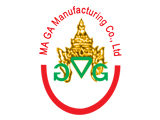 Maga Manufacturing Co., Ltd.Construction Services