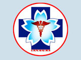 SAKURA HOSPITALHospitals [Private]