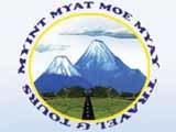 Myint Myat Moe Myay Co., Ltd.(Car & Truck Rentals)