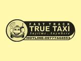 True Taxi(Car & Truck Rentals)