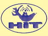 Htun Info-Tech