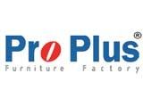 Pro Plus Furniture FactoryFurniture Marts