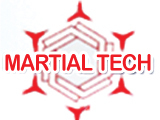 Martial Tech Engineering Co., Ltd.
