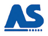 A & S International Co., Ltd.Foodstuffs