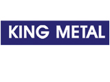 King Metal Trading Company LimitedAluminium Frames & Furnitures
