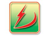 Nay Kabar PAKElectrical Goods Sales