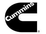 Cummins DKSH (Myanmar) Ltd.