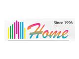 Home(Decorators & Decorating Materials)