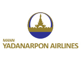 Mann Yadanarpon Airlines(Air Lines)