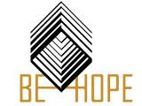 Be Hope International Co., Ltd.Decorators & Decorating Materials