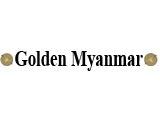 Golden Myanmar ScaffoldingConstruction Services