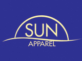 Sun Apparel Myanmar Co., Ltd.Export & Import Companies
