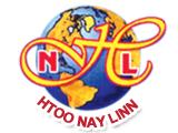 Htoo Nay LinStationery