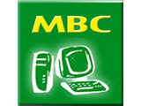 MBC(Computer Software Dealers)
