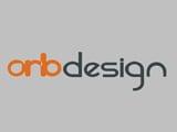 Orb Design Co., Ltd.(Architects)