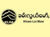 Kham Loi MawFoodstuffs
