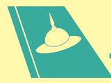Space Warrior Travel Service Co., Ltd.Tourism Services
