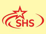 Su Hotel SupplyHotel Equipment & Suppliers